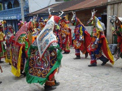 musica autoctona y folklorica de venezuela: