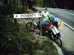 Are we poverty stricken