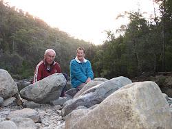 Douglas Apsley Park Tasmania