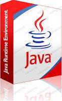 تحميل برنامج جافا Java Runtime Environment 6