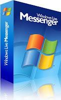 ويندوز لايف ماسنجر عربي Windows Live Messenger Arabic