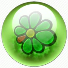 تحميل تنزيل برنامج دردشة ايسكيو ICQ 7.2 / 7.5 برابط مباشر
