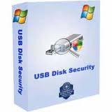 تحميل برنامج اصلاح الميمورى كارد USB Disk Security USB+Disk+Security