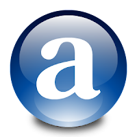افاست انتي فايروس مجاني Avast Free Antivirus