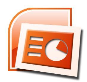 تحميل برنامج بور بوينت PowerPoint Viewer 2007