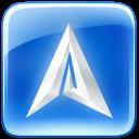 متصفح أفانت بروسر Avant Browser 2011