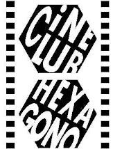 Cine Club Hexágono