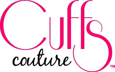 Cuffs Couture