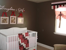 Brooklyn&#39;s Nursery
