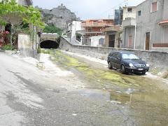 ROCCELLA, OTTAVA BANDIERA BLU