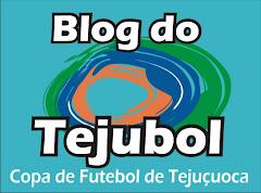Blog do TEJUBOL