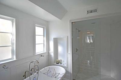 Custom Doors | Shower  Bathtub Doors Installation Los Angeles