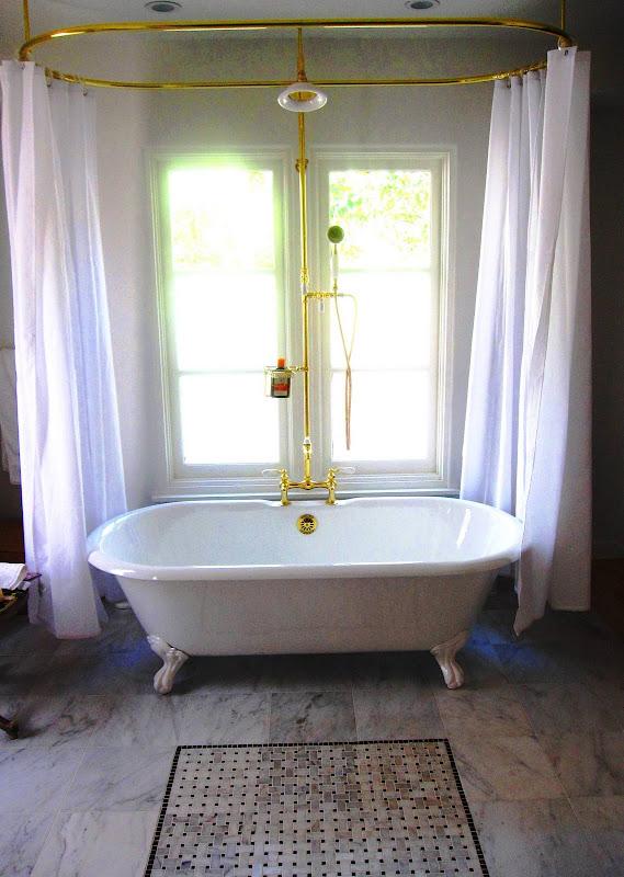 Shower Heads  Bath Spouts - Tub  Shower - Ace Hardware