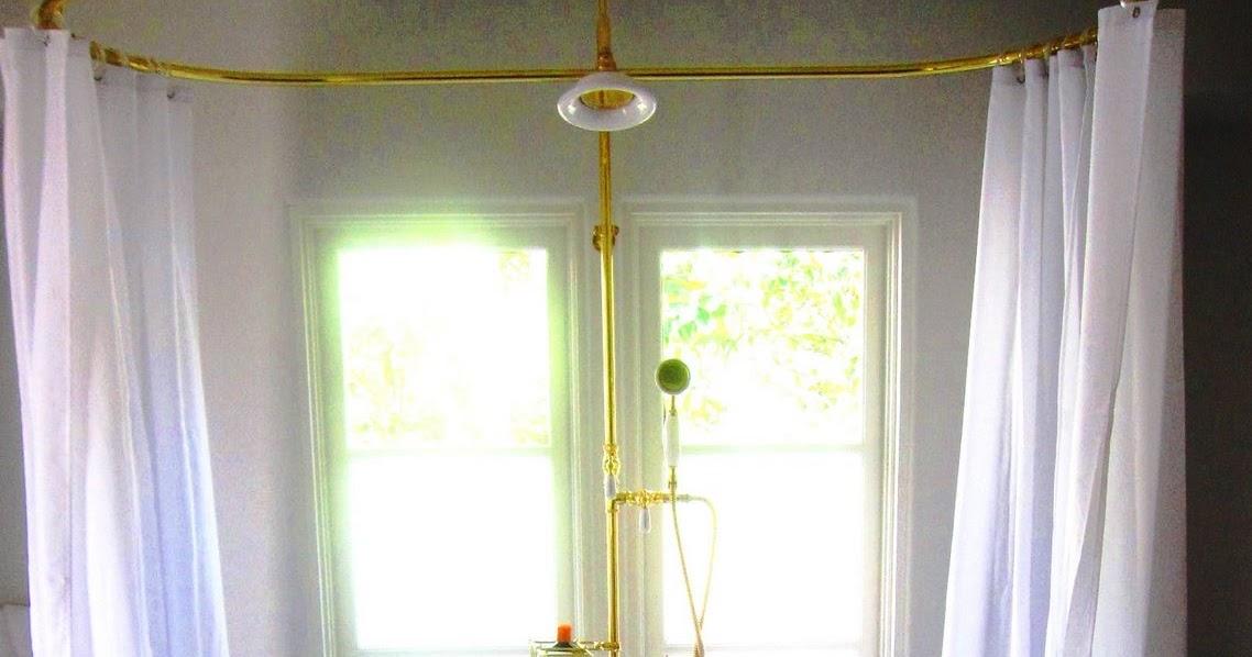 Unique Sunrise Specialty Faucets Images - Sink Faucet Ideas - nokton ...