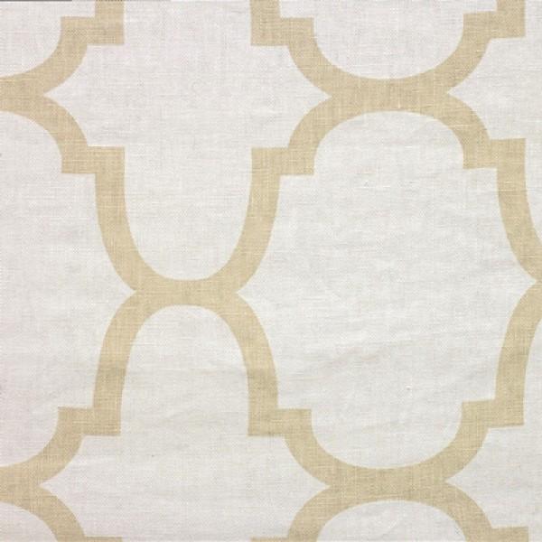 Modern Quilt Fabric, Japanese Import Fabric, Retro Fabric