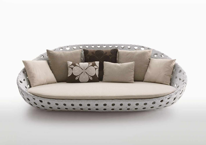Round sofa chair round sofa chair manufacturers suppliers and