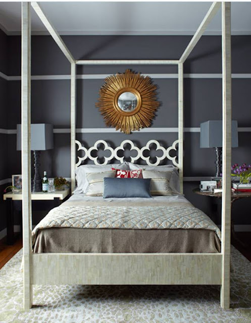 Bed Canopy Crown - Home  Garden - Compare Prices, Reviews and Buy