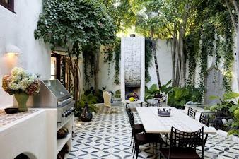 #2 Tiles Design Ideas