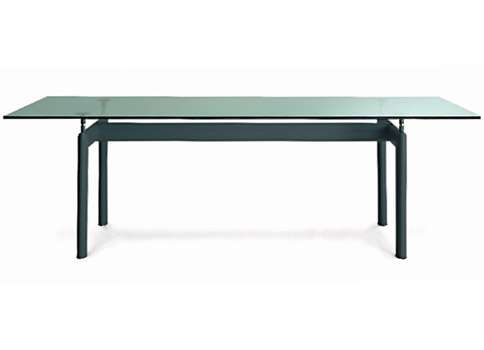 cheap to chic top 20 dining tables i 39 m liking today plus one more nbaynadamas furniture. Black Bedroom Furniture Sets. Home Design Ideas