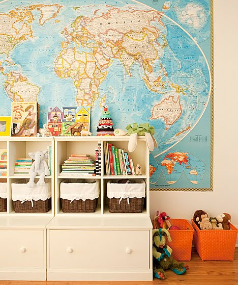 printable world map for kids labeled. printable world maps for kids.