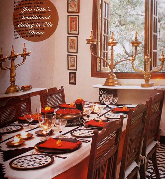 Bright Brass Dining Room Light Fixtures