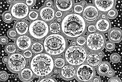 Image Result For Thaneeya Coloring Pages