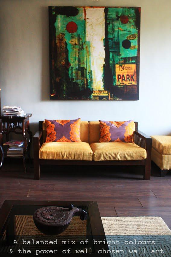 Name Plates Design For Homes | Joy Studio Design Gallery - Best Design