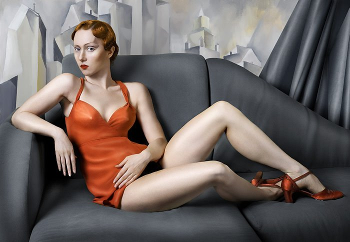 [For_Lempicka_by_KaterinaBelkina.jpg]