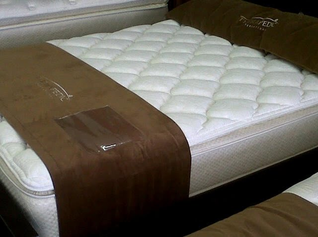 Affordable Furniture Huge Mattress Sale