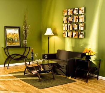 Como Pintar Mi Casa Por Dentro Perfect Las Diez Mejores Casas De - Como-pintar-mi-casa-por-dentro