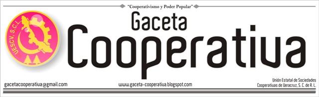 Gaceta Cooperativa