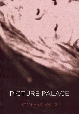 Picture Palace Stephanie Young ingirumimusnocteetcomsumimurigni
