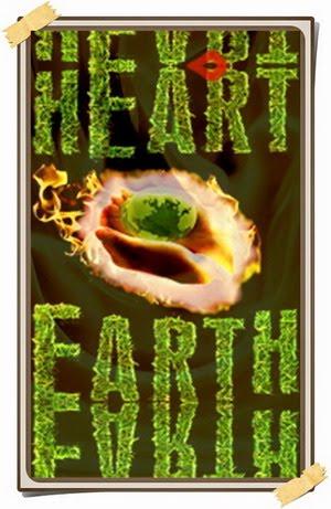 awalnya nggak punya ide terus browsing tentang poster lingkungan hidup