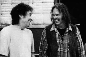 [Bob+and+Neil]