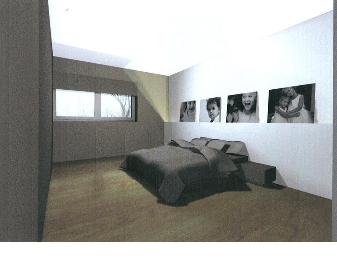 Slaapkamer In 2 Delen : ... 02 dit e mailen dit bloggen delen op ...