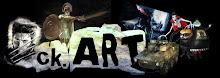 My Artblog