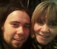 eu cu mama