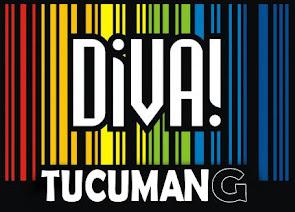 Diva Tucumán Rivadavia 1312