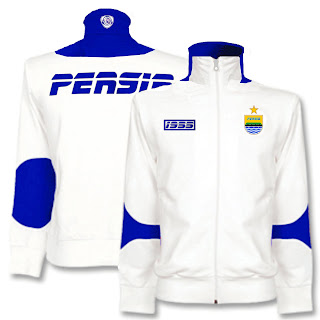 Design Jaket 1