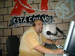 DJ PALOMO