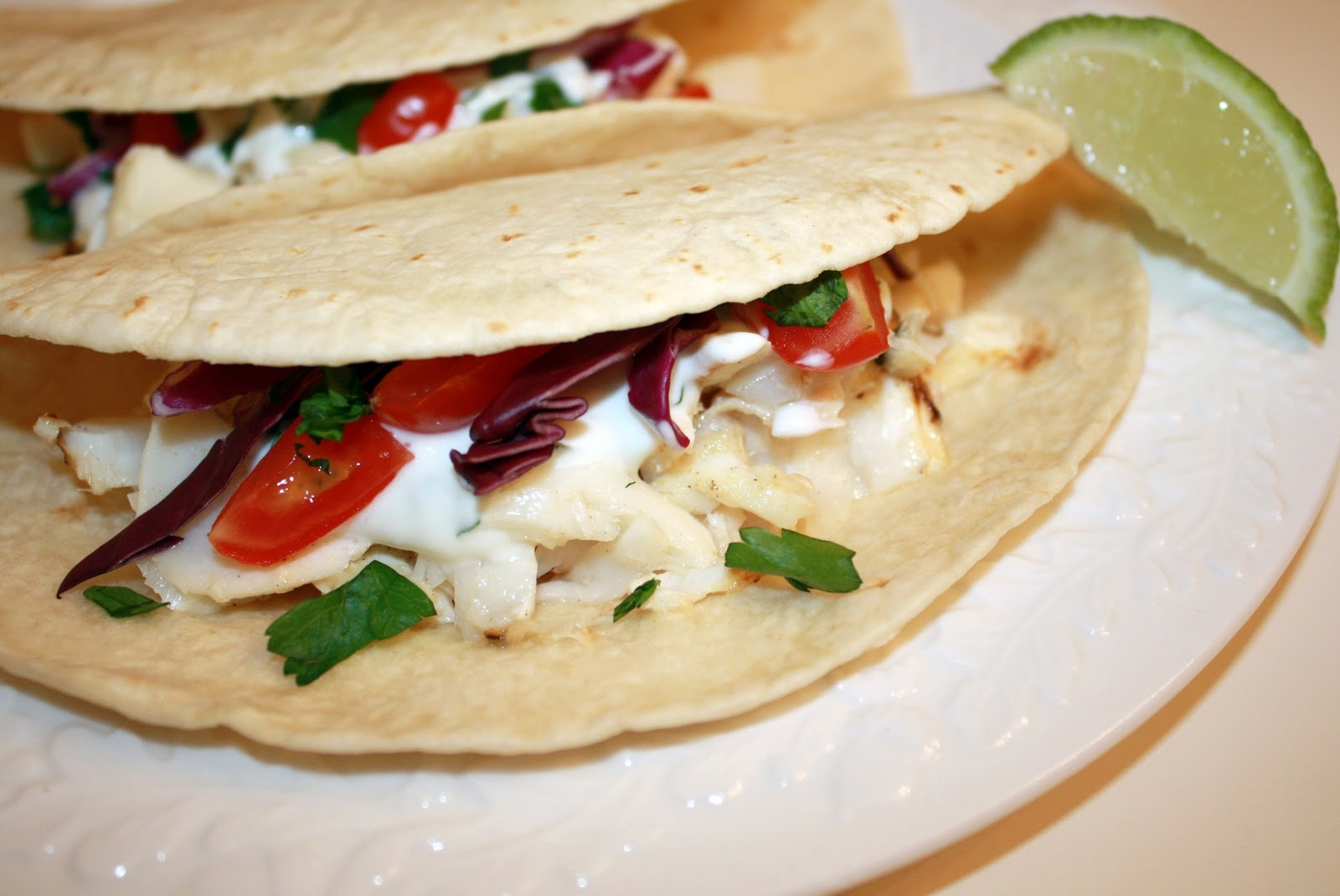 A bitchin 39 kitchen white fish tacos for White fish tacos