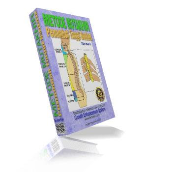 """Ebook """"TEKNIK RAHASIA MENAMBAH TINGGI BADAN (TRMTB) SMART TALLER"""