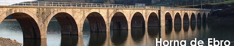 Horna de Ebro
