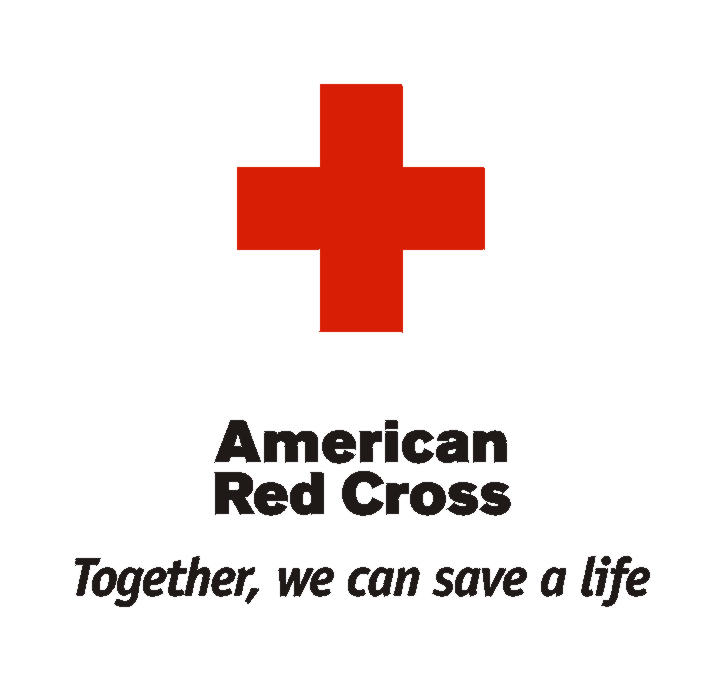 suwanee smiles american red cross blood drive