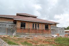 Dinding Bumbung
