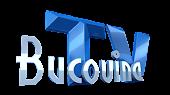 BUCOVINA TV SUCEAVA