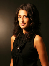 fatima bhutto, The Price of Power - The Politics of Politics, Carbonated.TV assasinations, politics, party, deaths, families in power