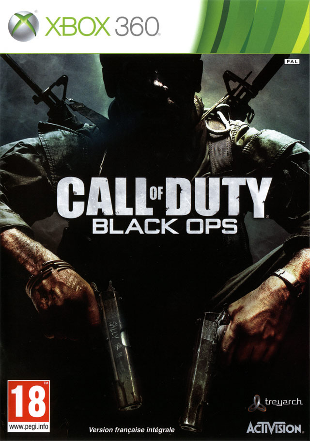 call of duty 3 cover. call of duty 3 xbox 360 cover.