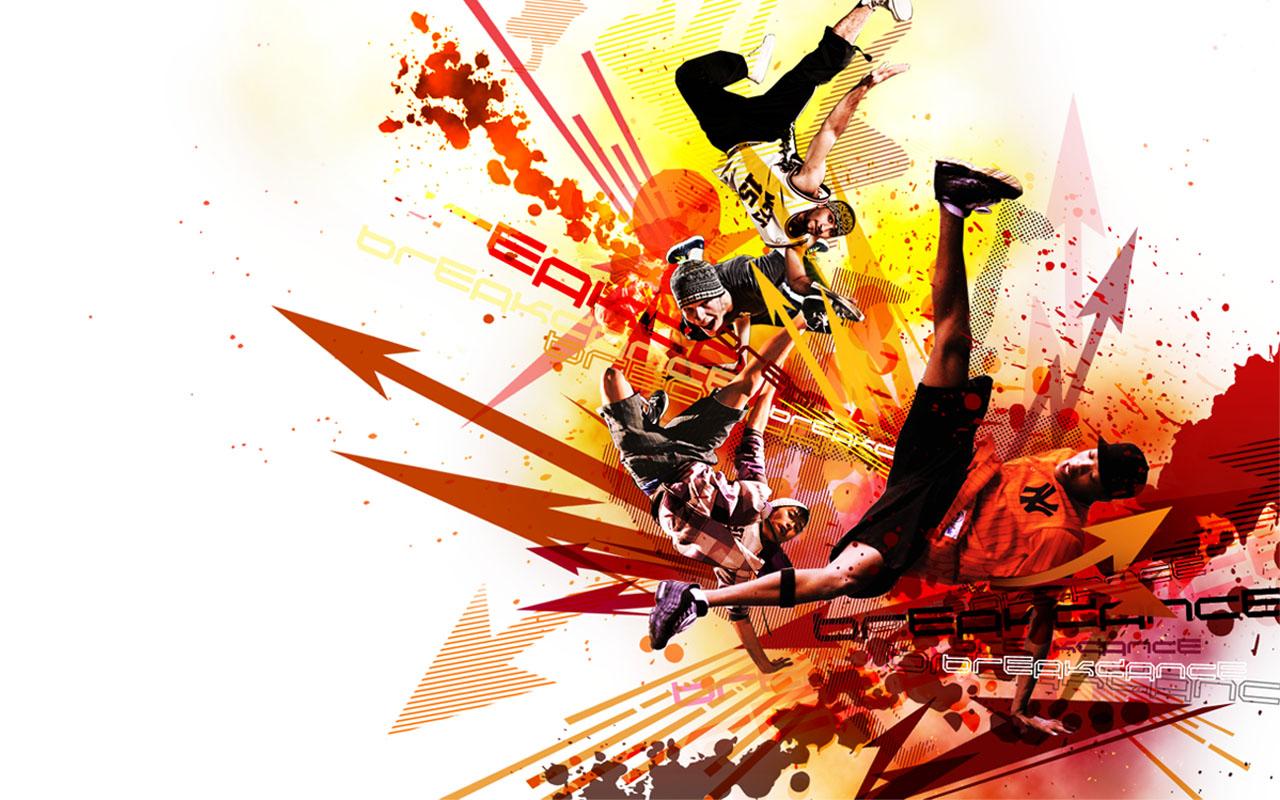 http://3.bp.blogspot.com/_6TN_3aK-nr4/TCcz2-hahWI/AAAAAAAAAIs/UHuHLZpEVfw/s1600/wallpaper%2Bbreakdance.jpg