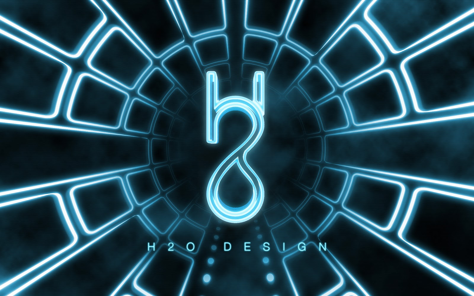 http://3.bp.blogspot.com/_6TN_3aK-nr4/TRBS8t8rTlI/AAAAAAAAAMI/-OALNLmkDK8/s1600/H2O+Tron+Style.jpg